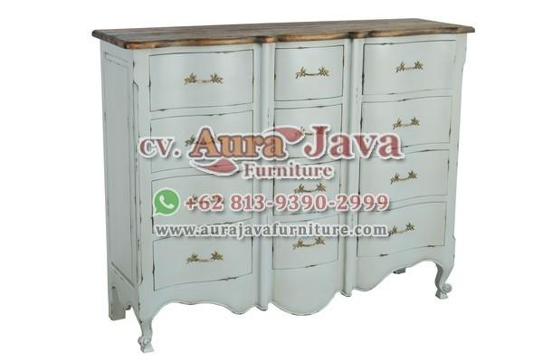 indonesia-classic-furniture-store-catalogue-commode-aura-java-jepara_065
