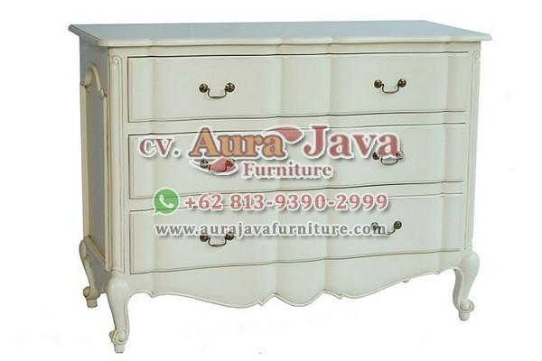 indonesia-classic-furniture-store-catalogue-commode-aura-java-jepara_076