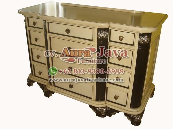 indonesia-classic-furniture-store-catalogue-commode-aura-java-jepara_089
