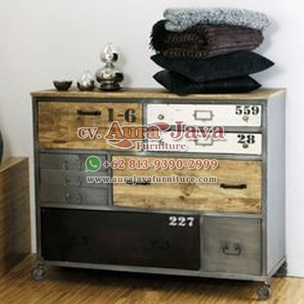 indonesia-classic-furniture-store-catalogue-commode-aura-java-jepara_092