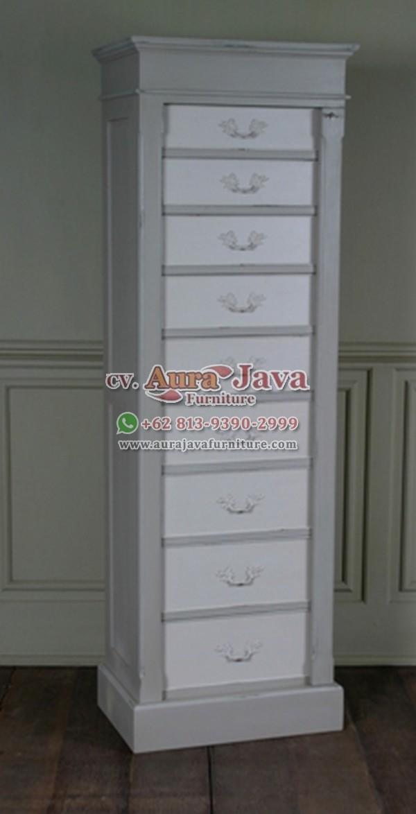 indonesia-classic-furniture-store-catalogue-commode-aura-java-jepara_098