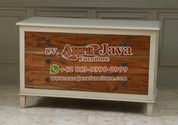 indonesia-classic-furniture-store-catalogue-commode-aura-java-jepara_106
