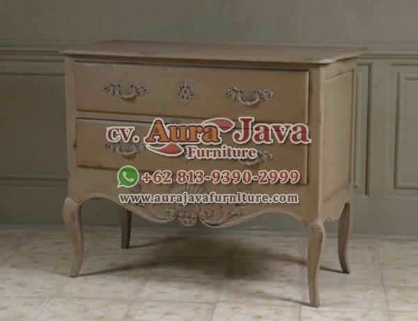 indonesia-classic-furniture-store-catalogue-commode-aura-java-jepara_107