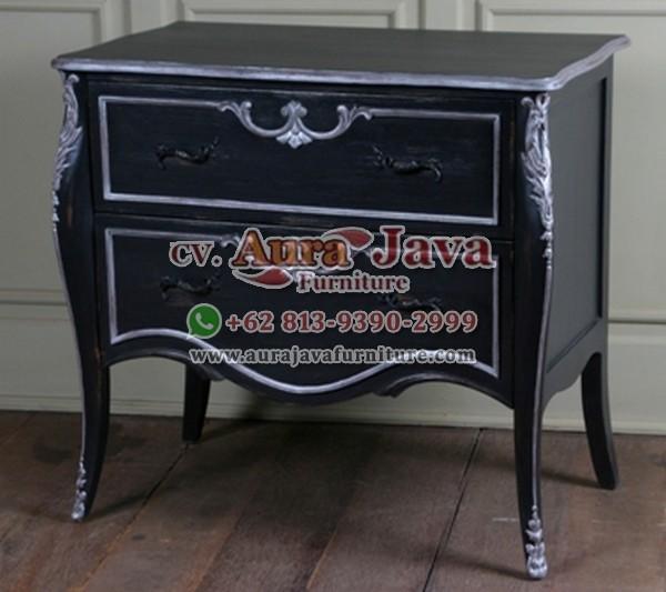 indonesia-classic-furniture-store-catalogue-commode-aura-java-jepara_109