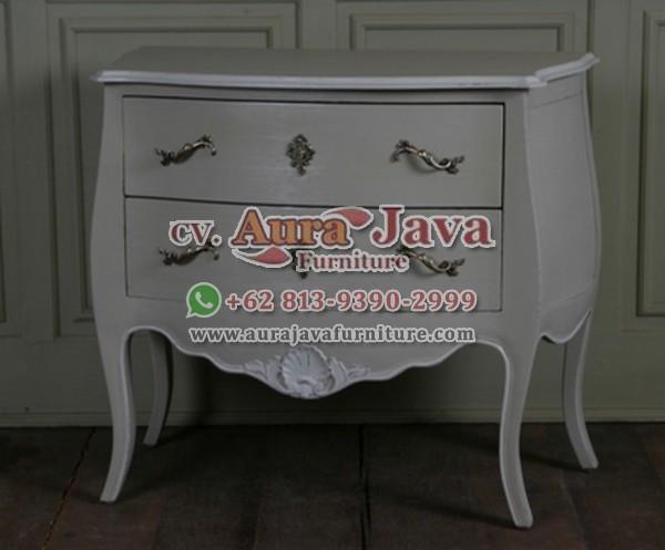 indonesia-classic-furniture-store-catalogue-commode-aura-java-jepara_119