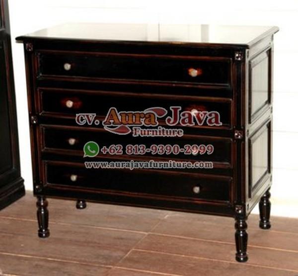 indonesia-classic-furniture-store-catalogue-commode-aura-java-jepara_121