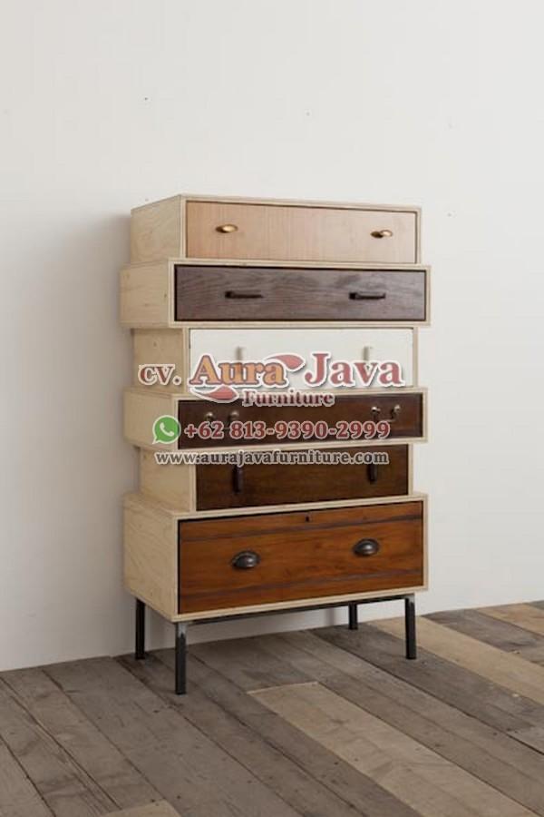 indonesia-classic-furniture-store-catalogue-commode-aura-java-jepara_122