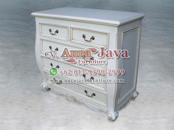 indonesia-classic-furniture-store-catalogue-commode-aura-java-jepara_123