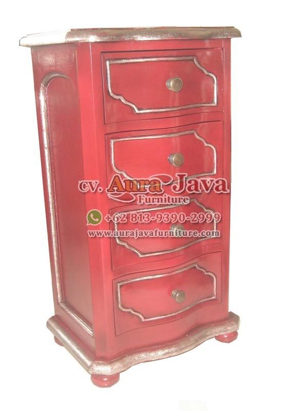 indonesia-classic-furniture-store-catalogue-commode-aura-java-jepara_131