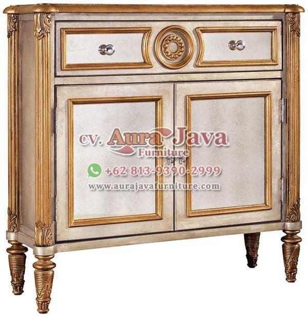 indonesia-classic-furniture-store-catalogue-commode-aura-java-jepara_136
