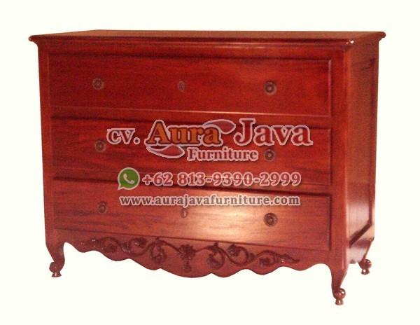 indonesia-classic-furniture-store-catalogue-commode-aura-java-jepara_140