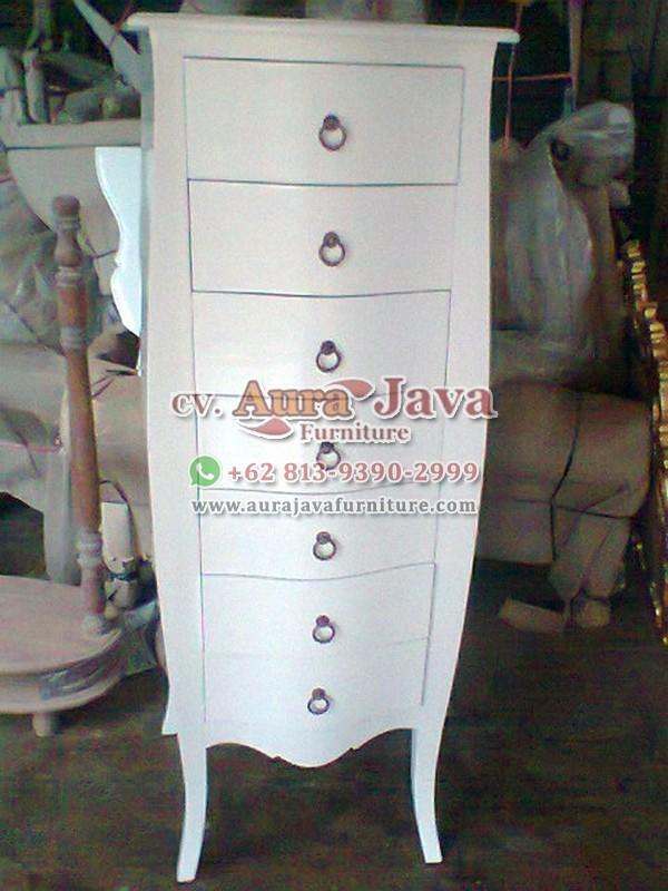 indonesia-classic-furniture-store-catalogue-commode-aura-java-jepara_141