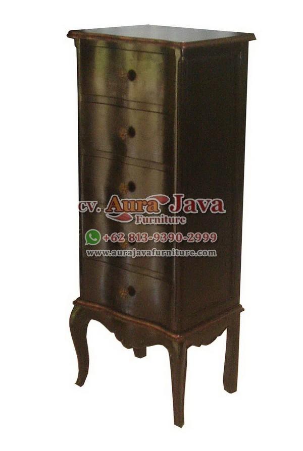 indonesia-classic-furniture-store-catalogue-commode-aura-java-jepara_149