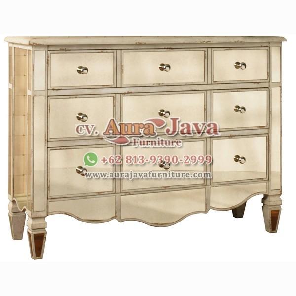 indonesia-classic-furniture-store-catalogue-commode-aura-java-jepara_150