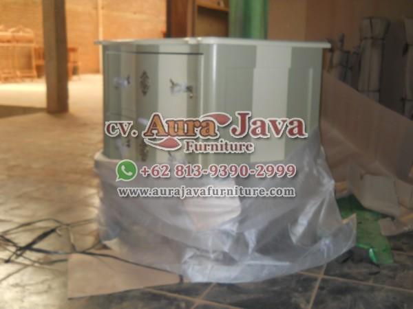 indonesia-classic-furniture-store-catalogue-commode-aura-java-jepara_161