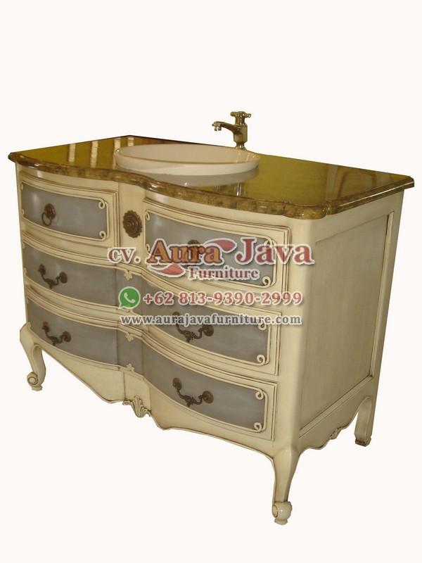 indonesia-classic-furniture-store-catalogue-commode-aura-java-jepara_169