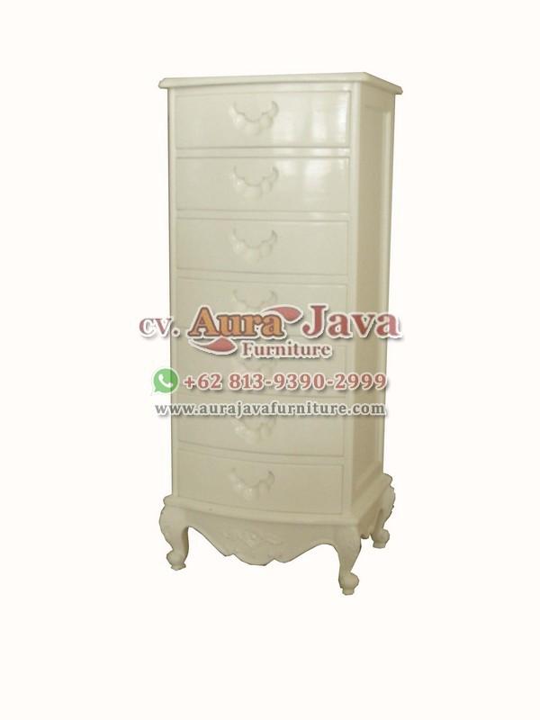 indonesia-classic-furniture-store-catalogue-commode-aura-java-jepara_177