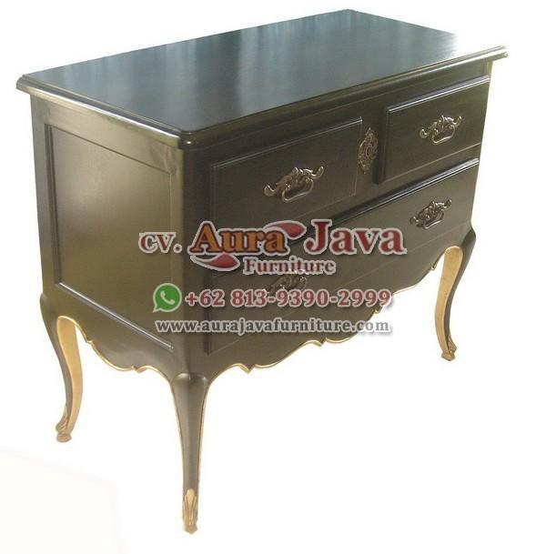 indonesia-classic-furniture-store-catalogue-commode-aura-java-jepara_188