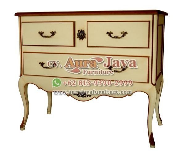 indonesia-classic-furniture-store-catalogue-commode-aura-java-jepara_189