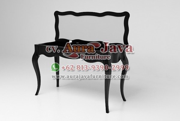 indonesia-classic-furniture-store-catalogue-console-mirror-aura-java-jepara_001