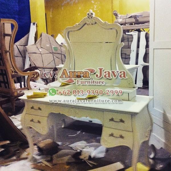 indonesia-classic-furniture-store-catalogue-console-mirror-aura-java-jepara_003
