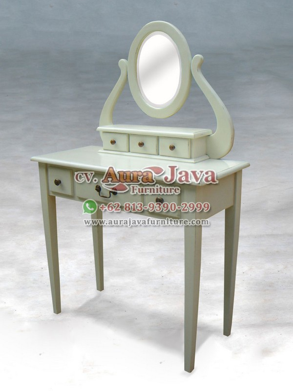 indonesia-classic-furniture-store-catalogue-console-mirror-aura-java-jepara_005