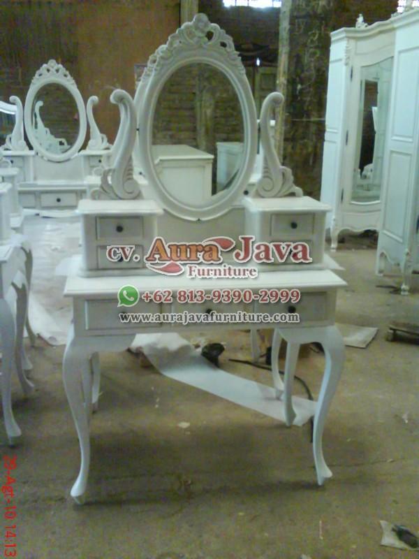 indonesia-classic-furniture-store-catalogue-console-mirror-aura-java-jepara_008