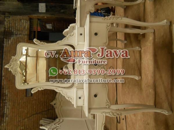 indonesia-classic-furniture-store-catalogue-console-mirror-aura-java-jepara_011