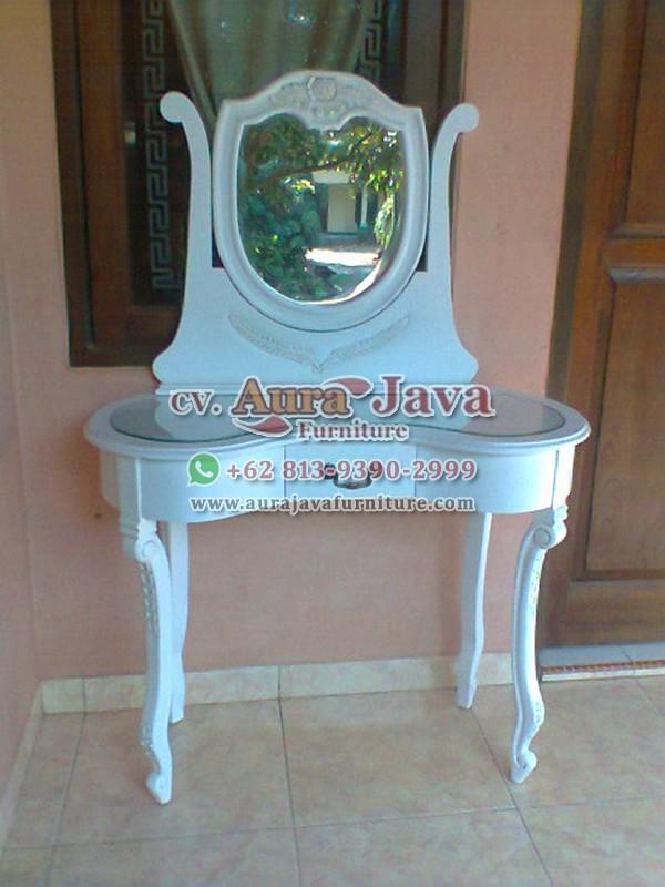 indonesia-classic-furniture-store-catalogue-console-mirror-aura-java-jepara_021