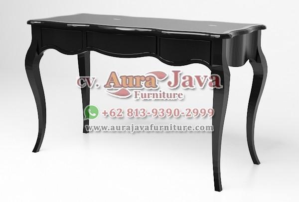 indonesia-classic-furniture-store-catalogue-console-aura-java-jepara_001
