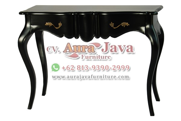 indonesia-classic-furniture-store-catalogue-console-aura-java-jepara_003