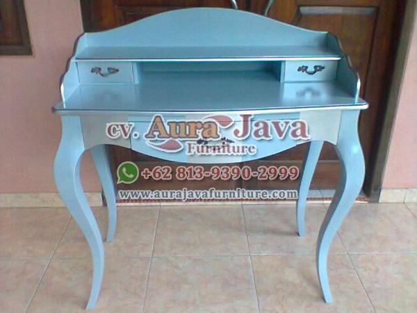 indonesia-classic-furniture-store-catalogue-console-aura-java-jepara_004