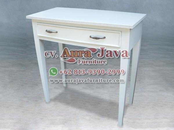 indonesia-classic-furniture-store-catalogue-console-aura-java-jepara_009