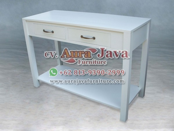 indonesia-classic-furniture-store-catalogue-console-aura-java-jepara_010