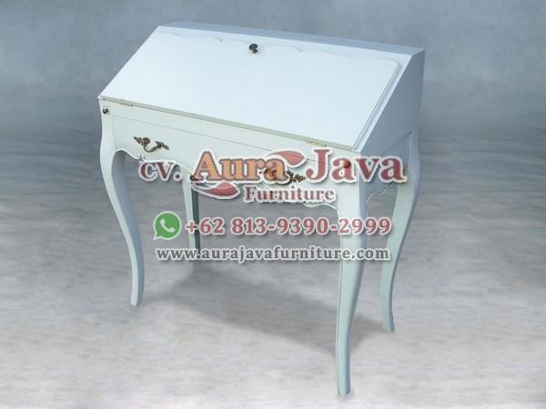 indonesia-classic-furniture-store-catalogue-console-aura-java-jepara_014