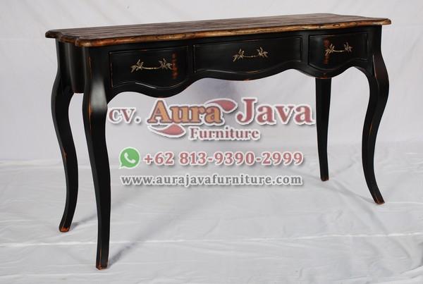indonesia-classic-furniture-store-catalogue-console-aura-java-jepara_015