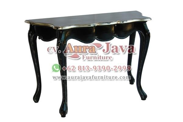 indonesia-classic-furniture-store-catalogue-console-aura-java-jepara_016