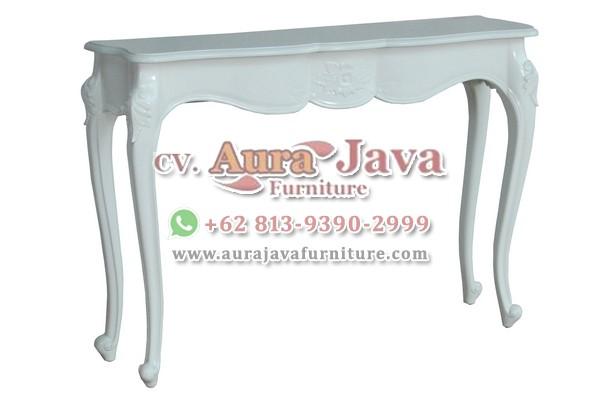 indonesia-classic-furniture-store-catalogue-console-aura-java-jepara_018
