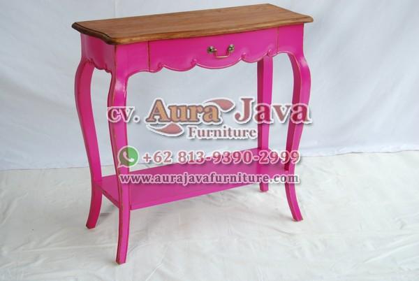indonesia-classic-furniture-store-catalogue-console-aura-java-jepara_019