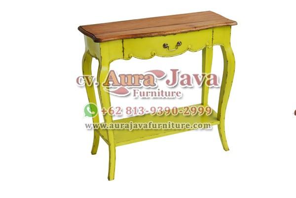 indonesia-classic-furniture-store-catalogue-console-aura-java-jepara_020