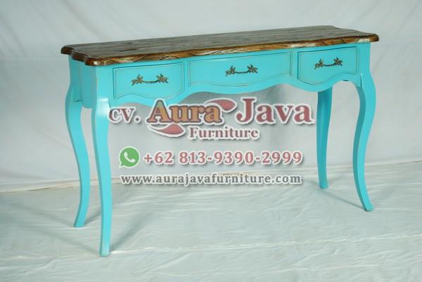 indonesia-classic-furniture-store-catalogue-console-aura-java-jepara_021