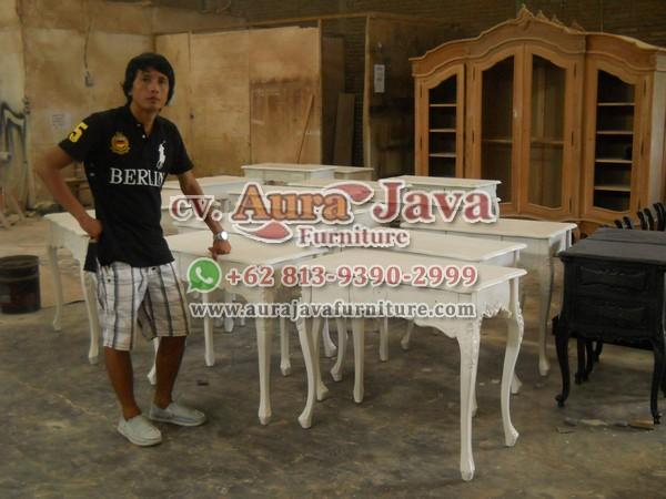indonesia-classic-furniture-store-catalogue-console-aura-java-jepara_024