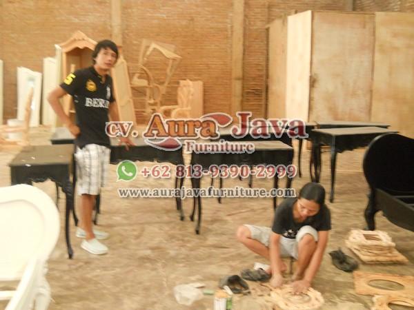 indonesia-classic-furniture-store-catalogue-console-aura-java-jepara_025