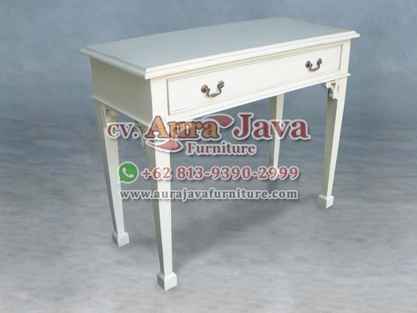 indonesia-classic-furniture-store-catalogue-console-aura-java-jepara_028