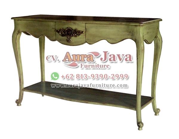 indonesia-classic-furniture-store-catalogue-console-aura-java-jepara_030