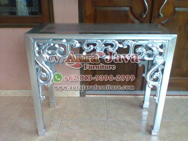 indonesia-classic-furniture-store-catalogue-console-aura-java-jepara_032
