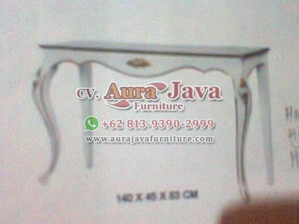 indonesia-classic-furniture-store-catalogue-console-aura-java-jepara_033