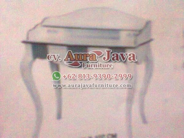 indonesia-classic-furniture-store-catalogue-console-aura-java-jepara_034