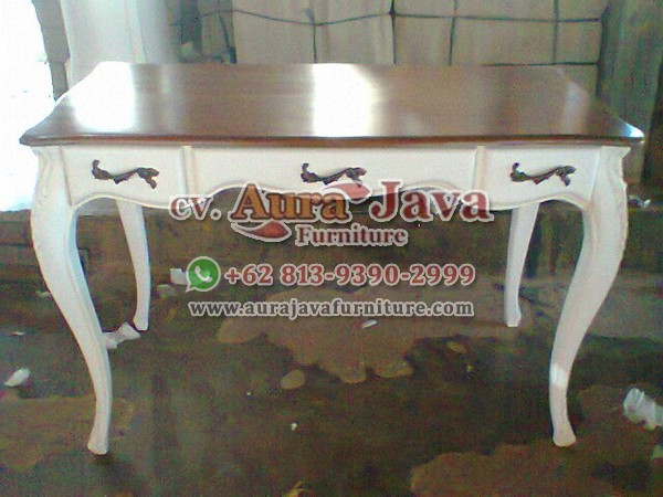 indonesia-classic-furniture-store-catalogue-console-aura-java-jepara_035