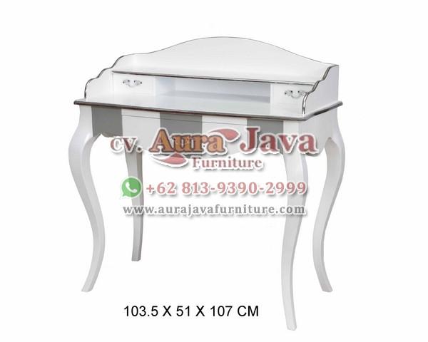 indonesia-classic-furniture-store-catalogue-console-aura-java-jepara_037